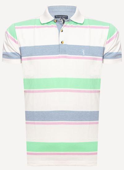 camisa-polo-aleatory-masculina-listrada-club-branco-still-1-