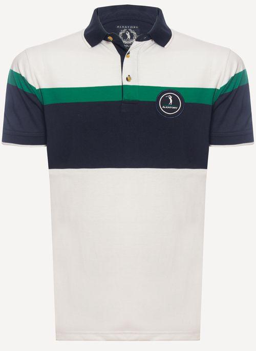 camisa-polo-aleatory-masculina-listrada-staminia-branca-still-1-