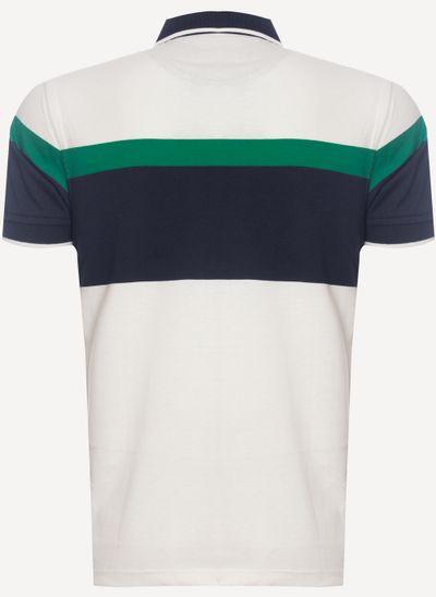 camisa-polo-aleatory-masculina-listrada-staminia-branca-still-2-