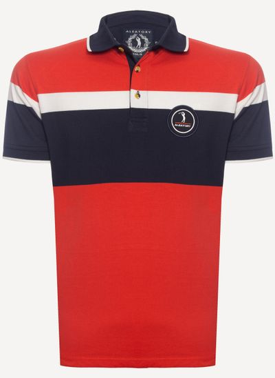 camisa-polo-aleatory-masculina-listrada-staminia-vermelho-still-1-