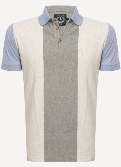 camisa-polo-aleatory-masculina-listrada-right-cinza-still-1-