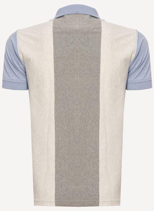 camisa-polo-aleatory-masculina-listrada-right-cinza-still-2-