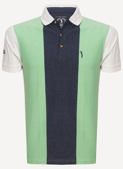 camisa-polo-aleatory-masculina-listrada-right-marinho-still-1-
