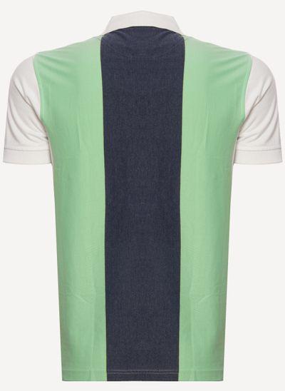 camisa-polo-aleatory-masculina-listrada-right-marinho-still-2-