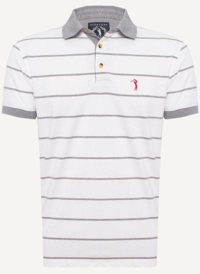 camisa-polo-aleatory-masculina-listrada-smile-branca-still-1-