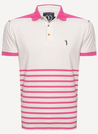 camisa-polo-aleatory-masculina-listrada-joy-branca-still-1-