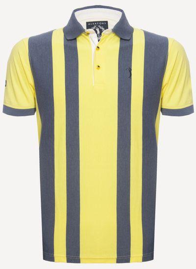 camisa-polo-aleatory-masculina-listrada-challenge-amarelo-still-1-