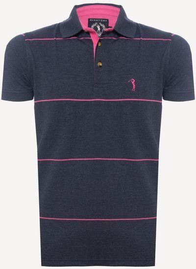 camisa-polo-aleatory-masculina-listrada-dark-marinho-still-1-