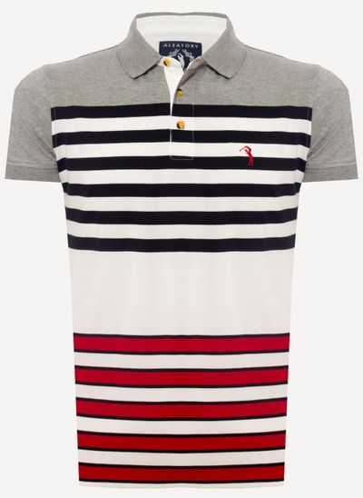 camisa-polo-aleatory-masculina-listrada-line-cinza-still-1-
