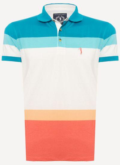 camisa-polo-aleatory-masculina-listrada-energy-azul-clarostill-1-
