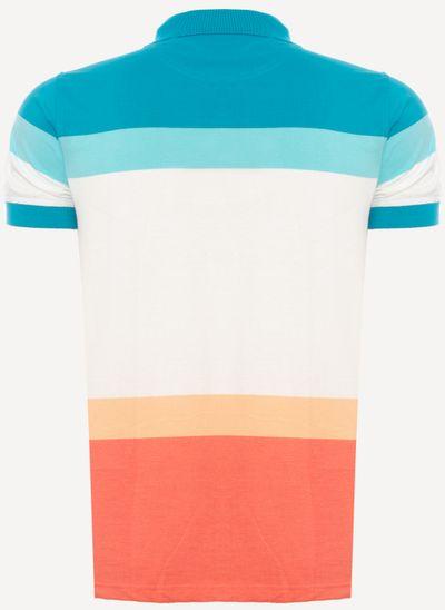 camisa-polo-aleatory-masculina-listrada-energy-azul-clarostill-2-