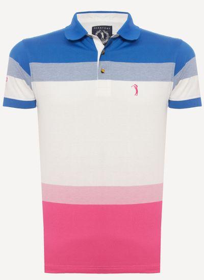 camisa-polo-aleatory-masculina-listrada-energy-azul-still-1-