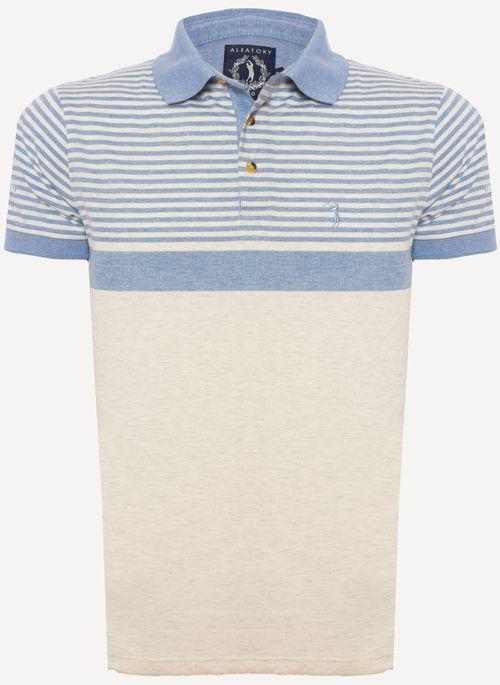 camisa-polo-aleatory-masculina-listrada-like-azul-still-1-