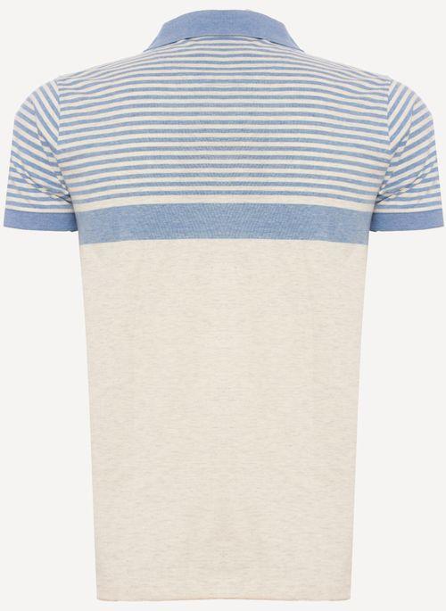 camisa-polo-aleatory-masculina-listrada-like-azul-still-2-