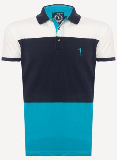 camisa-polo-aleatory-masculina-listrada-champion-branca-still-1-