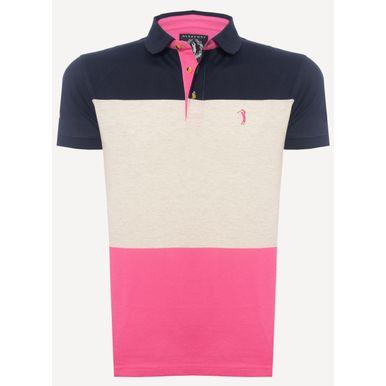 camisa-polo-aleatory-masculina-listrada-champion-bege-still-1-