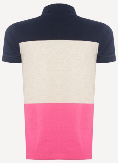 camisa-polo-aleatory-masculina-listrada-champion-bege-still-2-