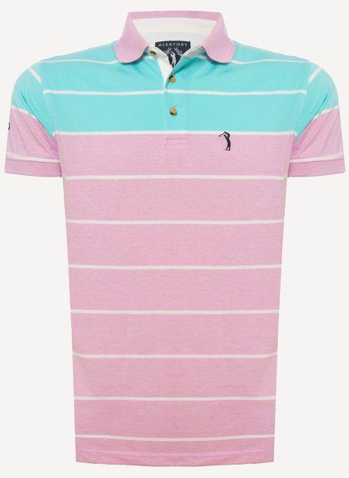 camisa-polo-aleatory-masculina-listrada-explore-lilas-still-1-
