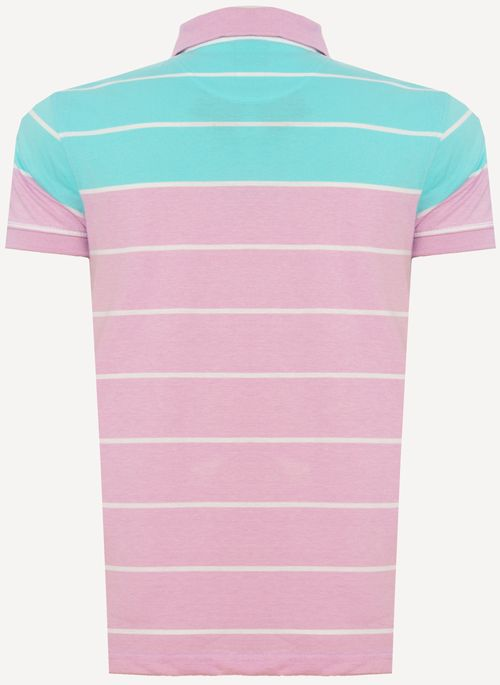 camisa-polo-aleatory-masculina-listrada-explore-lilas-still-2-