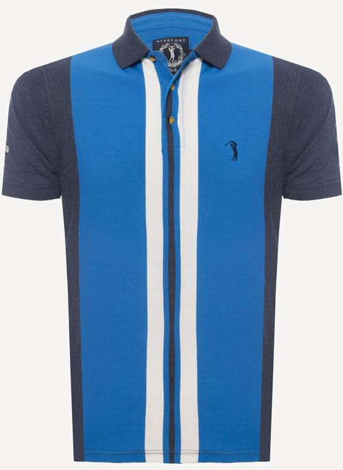 camisa-polo-aleatory-masculina-listrada-air-azul-still-1-