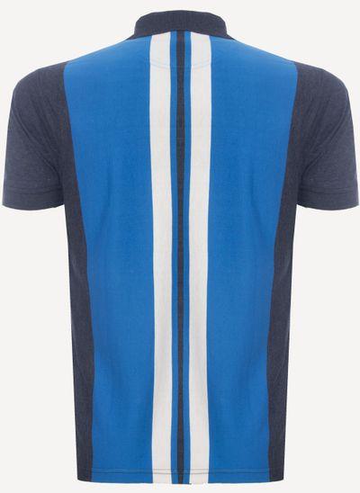 camisa-polo-aleatory-masculina-listrada-air-azul-still-2-