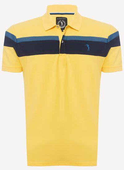 camisa-polo-aleatory-masculina-listrada-jhony-amarela-still-1-