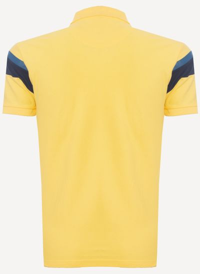 camisa-polo-aleatory-masculina-listrada-jhony-amarela-still-2-