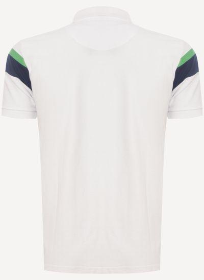 camisa-polo-aleatory-masculina-listrada-jhony-branco-still-2-
