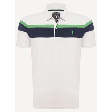 camisa-polo-aleatory-masculina-listrada-jhony-branco-still-1-