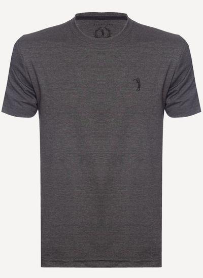 camiseta-aleatory-masculina-basica-lisa-new-mescla-chumbo-stil-1-