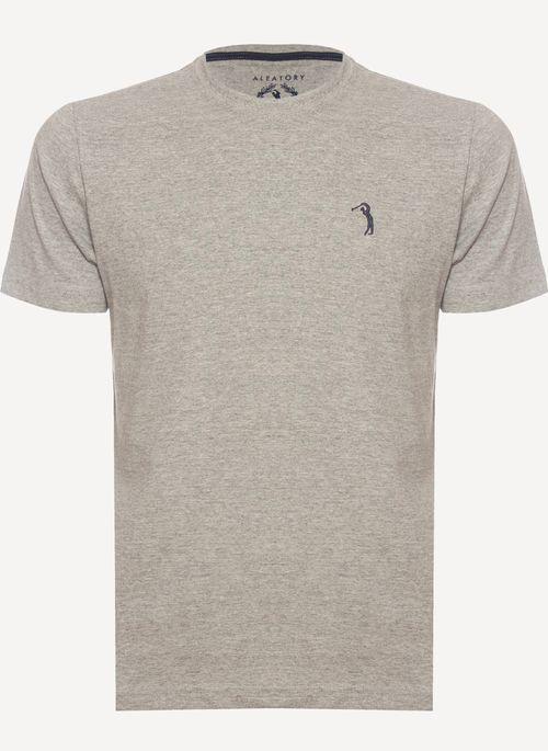 camiseta-aleatory-masculina-basica-lisa-new-mescla-cinza-still-1-