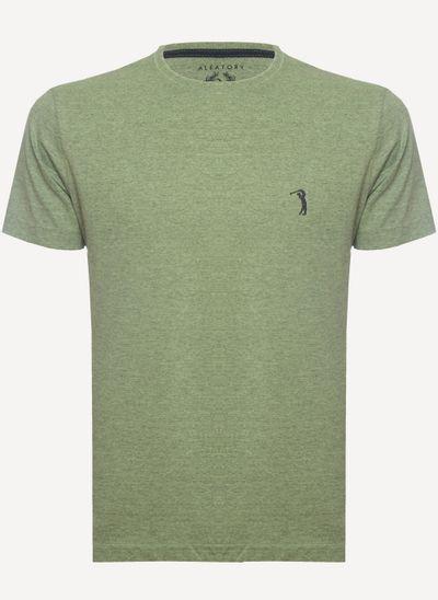 camiseta-aleatory-masculina-basica-lisa-new-mescla-verde-still-1-