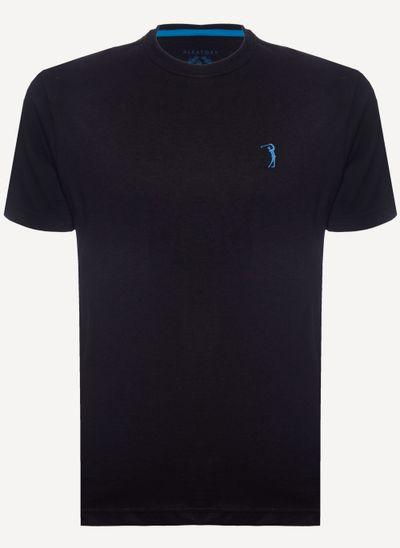 camiseta-aleatory-masculina-basica-lisa-new-preta-still-1-
