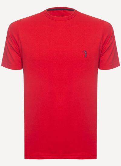 camiseta-aleatory-masculina-basica-lisa-new-vermelha-still-1-