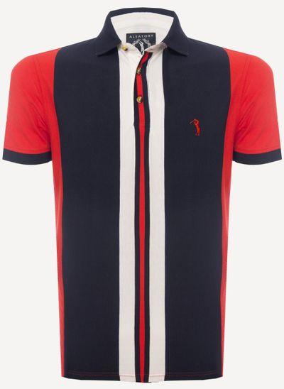 camisa-polo-aleatory-masculina-listrada-air-azul-marinho-still-1-