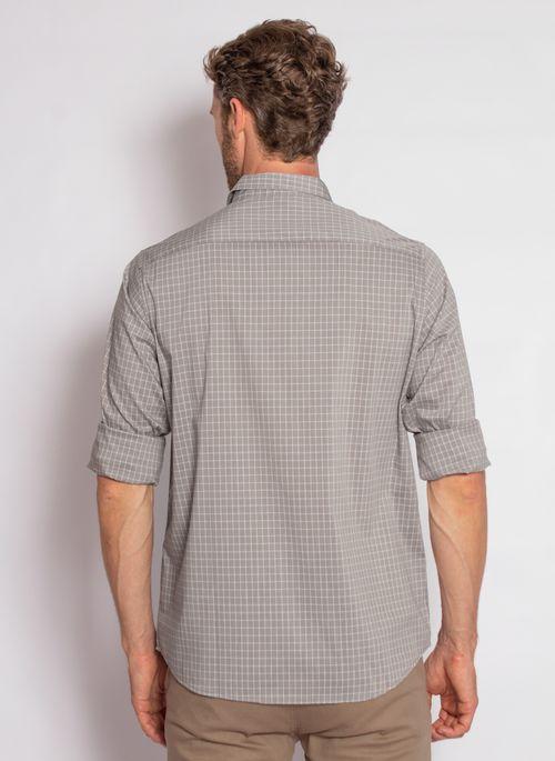 camisa-aleatory-manga-longa-masculina-stretch-xadrez-cinza-2020-modelo-2-