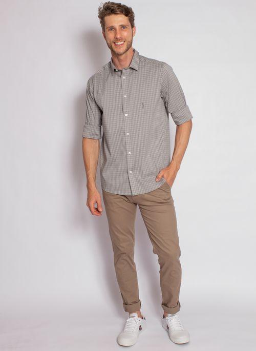 camisa-aleatory-manga-longa-masculina-stretch-xadrez-cinza-2020-modelo-3-