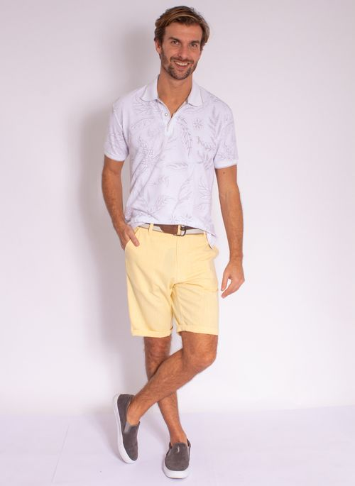 camisa-polo-aleatory-masculina-estampada-wise-branca-modelo-3-