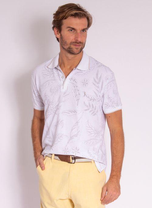 camisa-polo-aleatory-masculina-estampada-wise-branca-modelo-4-