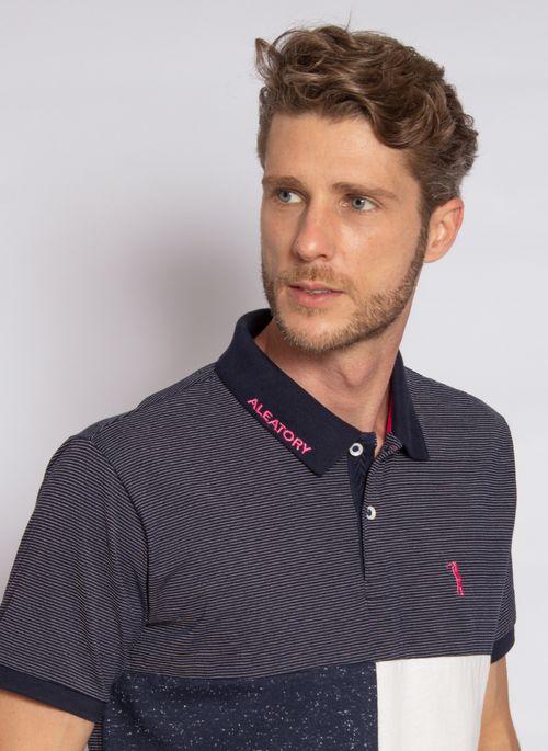 camisa-polo-aleatory-masculina-bright-marinho-modelo-2020-1-