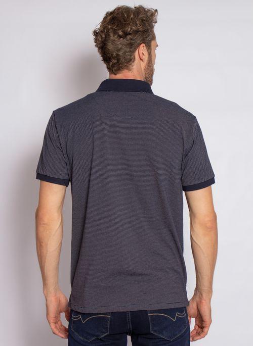 camisa-polo-aleatory-masculina-bright-marinho-modelo-2020-2-