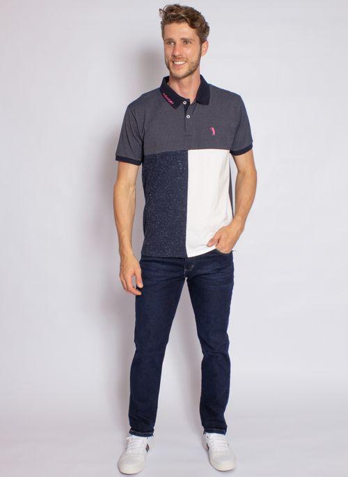 camisa-polo-aleatory-masculina-bright-marinho-modelo-2020-3-