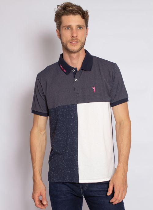 camisa-polo-aleatory-masculina-bright-marinho-modelo-2020-4-