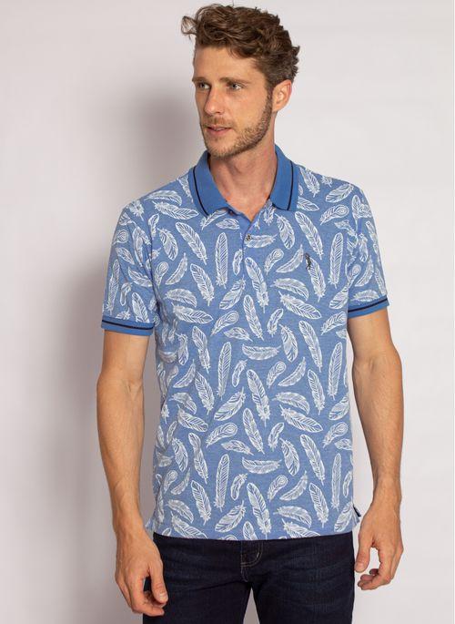 camisa-polo-aleatory-masculina-estampada-fresh-azul-modelo-2020-3-