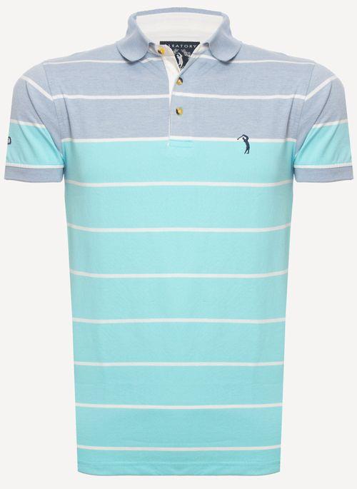 camisa-polo-aleatory-masculina-listrada-explore-azul-still-1-