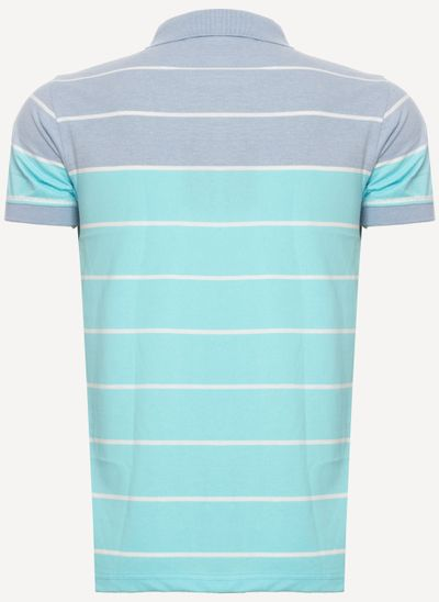 camisa-polo-aleatory-masculina-listrada-explore-azul-still-2-