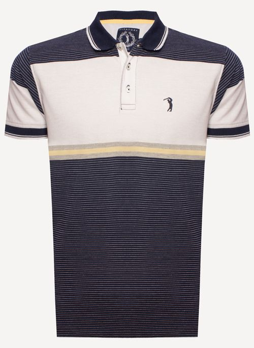 camisa-polo-aleatory-masculina-listrada-global-branco-still-1-