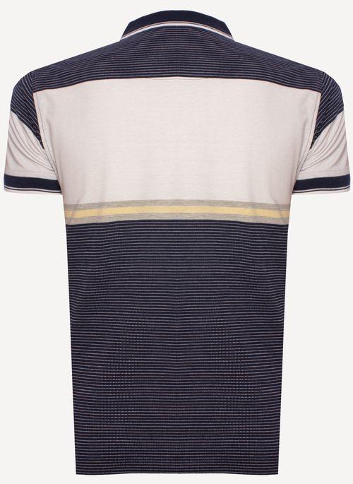camisa-polo-aleatory-masculina-listrada-global-branco-still-2-