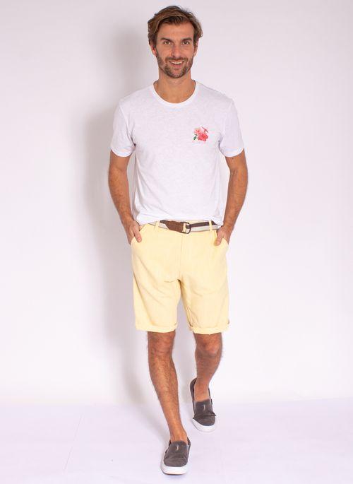 camiseta-aleatory-masculina-estampada-flower-branca-modelo-3-