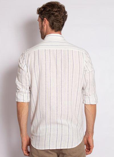 camisa-aleatory-masculina-linho-listrada-club-2020-2-